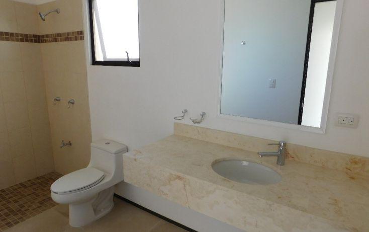 Foto de casa en venta en calle 32 239, montes de ame, mérida, yucatán, 1960434 no 20