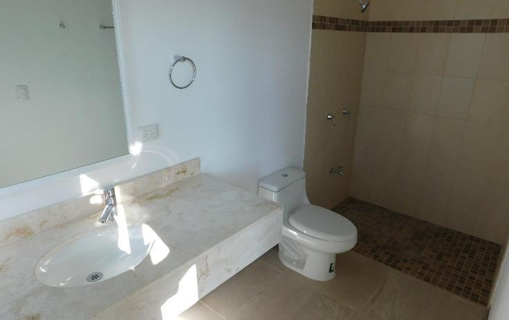 Foto de casa en venta en calle 32 239, montes de ame, mérida, yucatán, 1960434 no 21