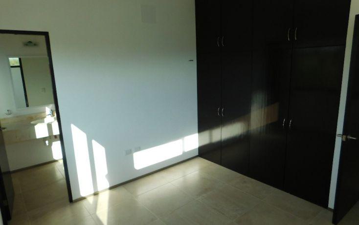 Foto de casa en venta en calle 32 239, montes de ame, mérida, yucatán, 1960434 no 22