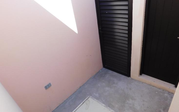 Foto de casa en venta en  , montes de ame, mérida, yucatán, 1960434 No. 26