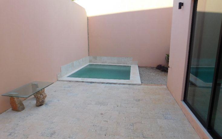 Foto de casa en venta en calle 32 239, montes de ame, mérida, yucatán, 1960434 no 27
