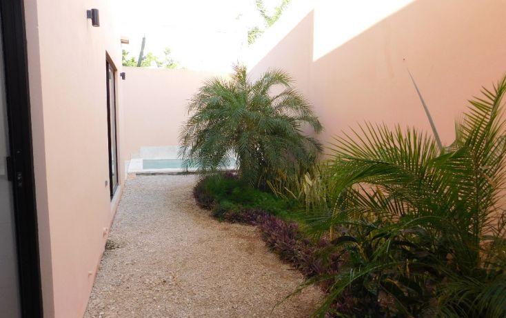 Foto de casa en venta en calle 32 239, montes de ame, mérida, yucatán, 1960434 no 30