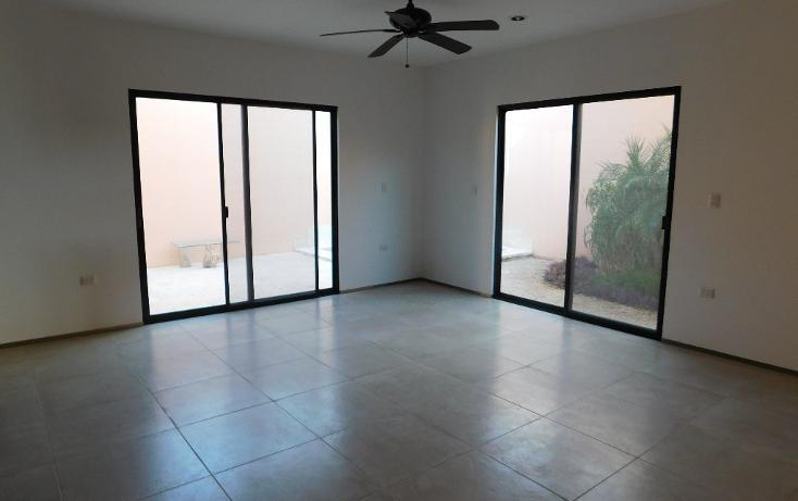 Foto de casa en venta en  , montes de ame, mérida, yucatán, 1960434 No. 31