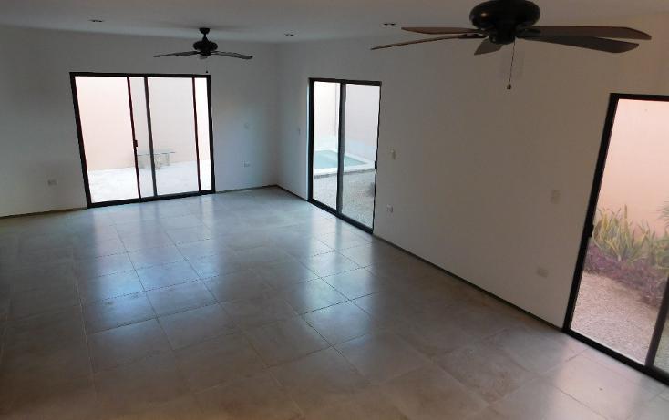 Foto de casa en venta en calle 32 239, montes de ame, mérida, yucatán, 1960434 no 32