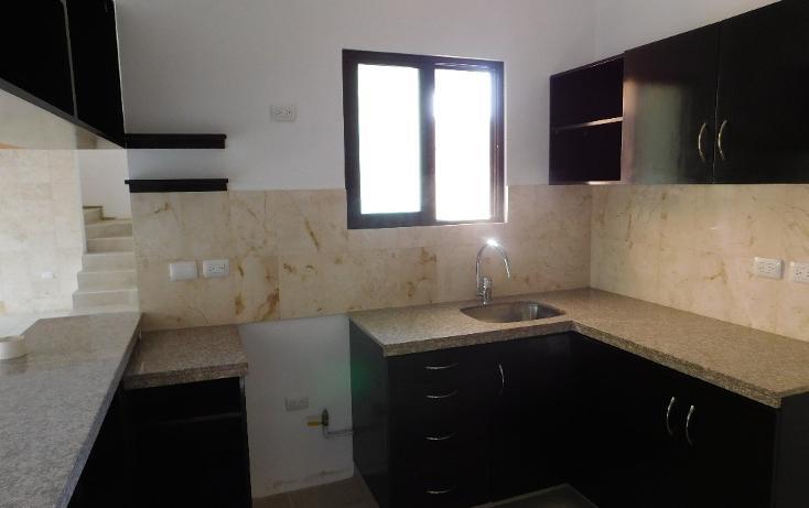 Foto de casa en venta en  , montes de ame, mérida, yucatán, 1960436 No. 03