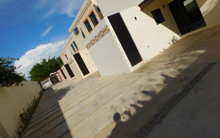Foto de casa en venta en  , montes de ame, mérida, yucatán, 1960436 No. 04