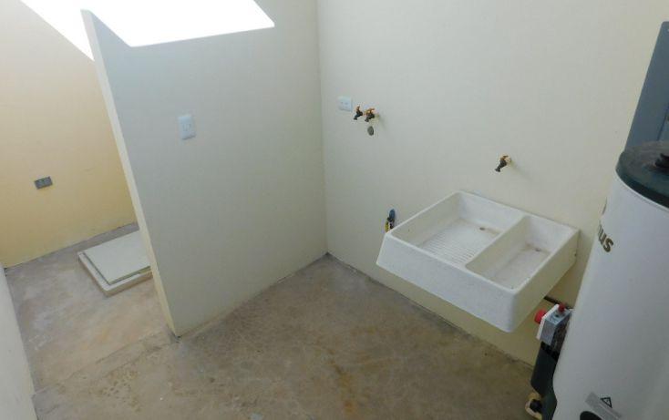 Foto de casa en venta en calle 32 239, montes de ame, mérida, yucatán, 1960436 no 06
