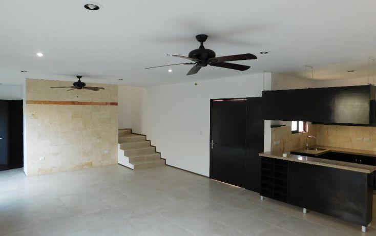 Foto de casa en venta en calle 32 239, montes de ame, mérida, yucatán, 1960436 no 07