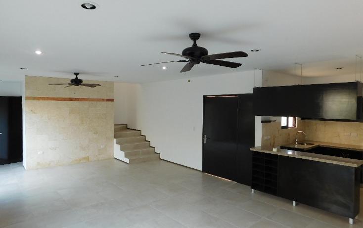Foto de casa en venta en  , montes de ame, mérida, yucatán, 1960436 No. 07