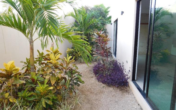 Foto de casa en venta en  , montes de ame, mérida, yucatán, 1960436 No. 08