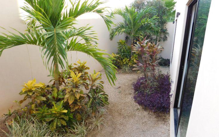 Foto de casa en venta en calle 32 239, montes de ame, mérida, yucatán, 1960436 no 09