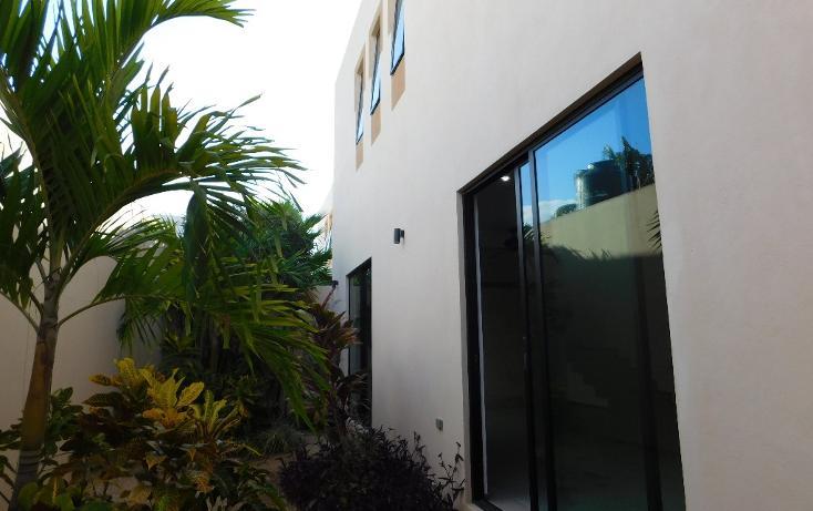 Foto de casa en venta en  , montes de ame, mérida, yucatán, 1960436 No. 10