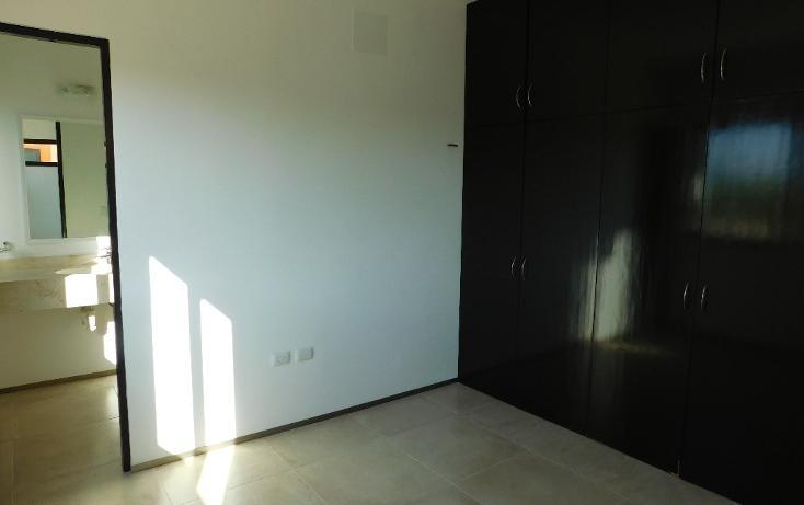 Foto de casa en venta en  , montes de ame, mérida, yucatán, 1960436 No. 12