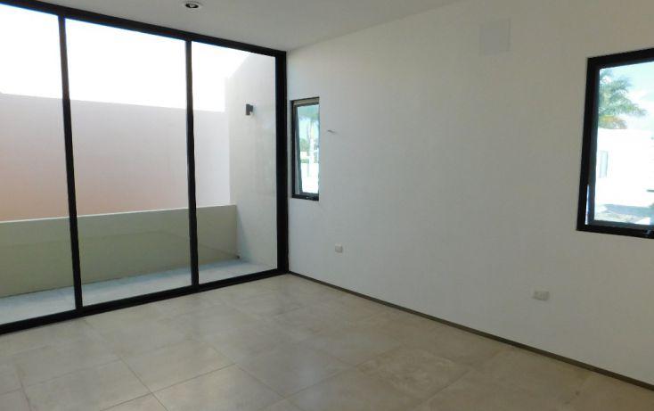 Foto de casa en venta en calle 32 239, montes de ame, mérida, yucatán, 1960436 no 13