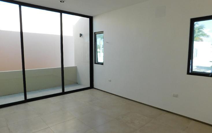 Foto de casa en venta en  , montes de ame, mérida, yucatán, 1960436 No. 13