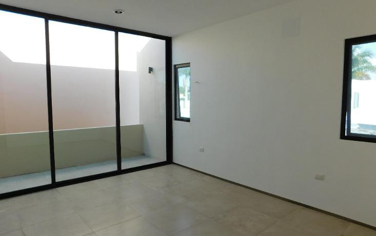 Foto de casa en venta en  , montes de ame, mérida, yucatán, 1960436 No. 14