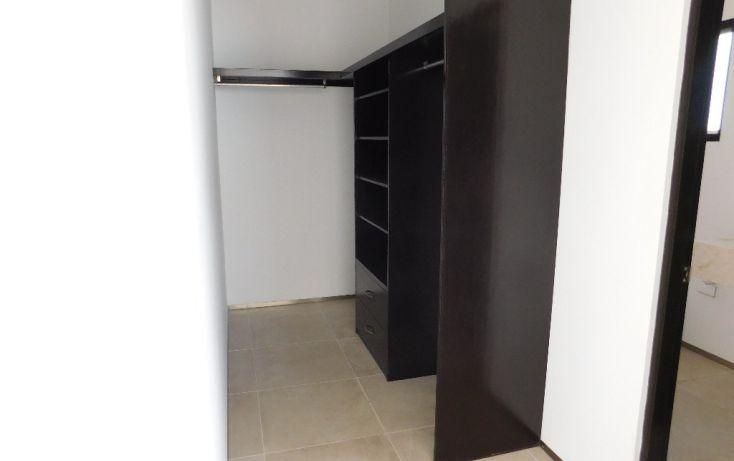Foto de casa en venta en calle 32 239, montes de ame, mérida, yucatán, 1960436 no 15