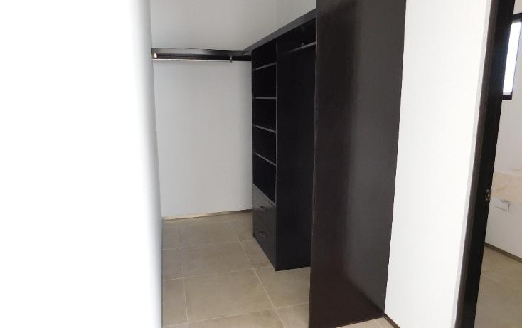 Foto de casa en venta en  , montes de ame, mérida, yucatán, 1960436 No. 15