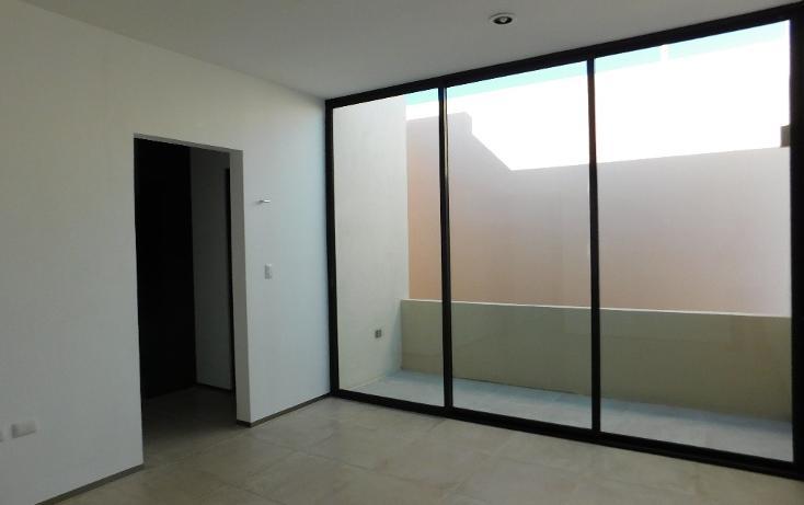 Foto de casa en venta en  , montes de ame, mérida, yucatán, 1960436 No. 17