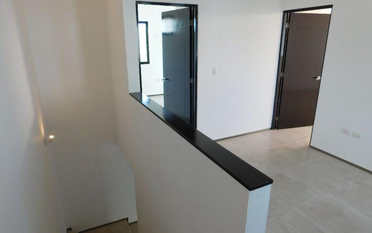 Foto de casa en venta en calle 32 239, montes de ame, mérida, yucatán, 1960436 no 18