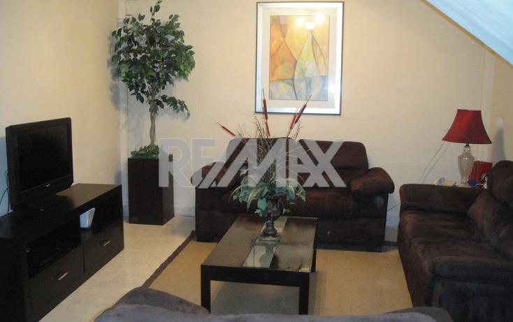 Foto de casa en venta en calle 33 182, el sol, nezahualcóyotl, méxico, 2652309 No. 02