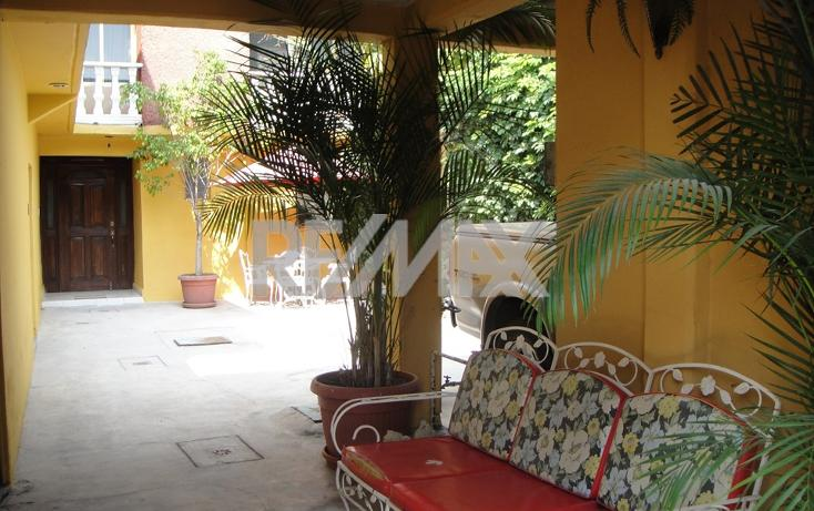 Foto de casa en venta en calle 33 182, el sol, nezahualcóyotl, méxico, 2652309 No. 07
