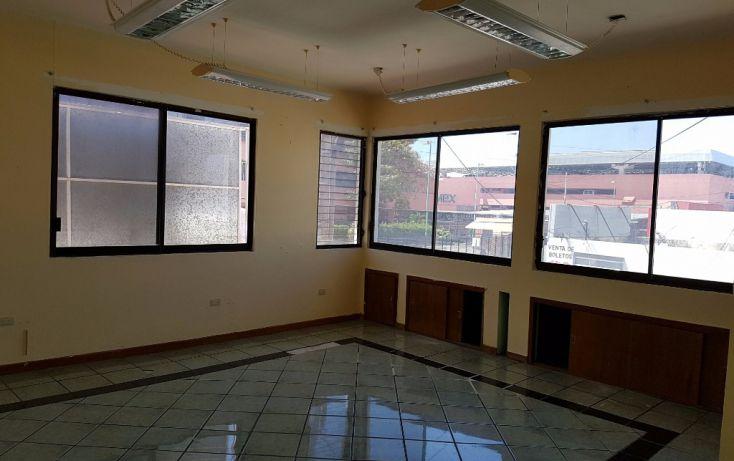 Foto de oficina en renta en calle 33, 9, col burocratas, burócrata, carmen, campeche, 1768651 no 02