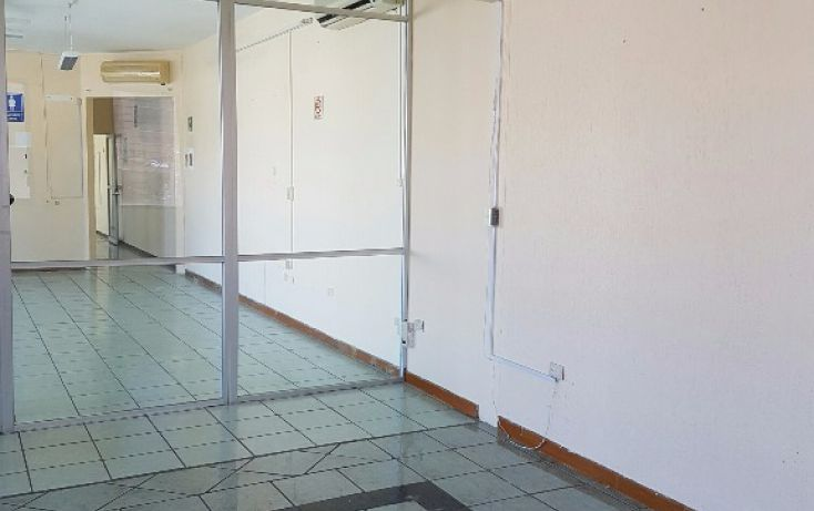 Foto de oficina en renta en calle 33, 9, col burocratas, burócrata, carmen, campeche, 1768651 no 03