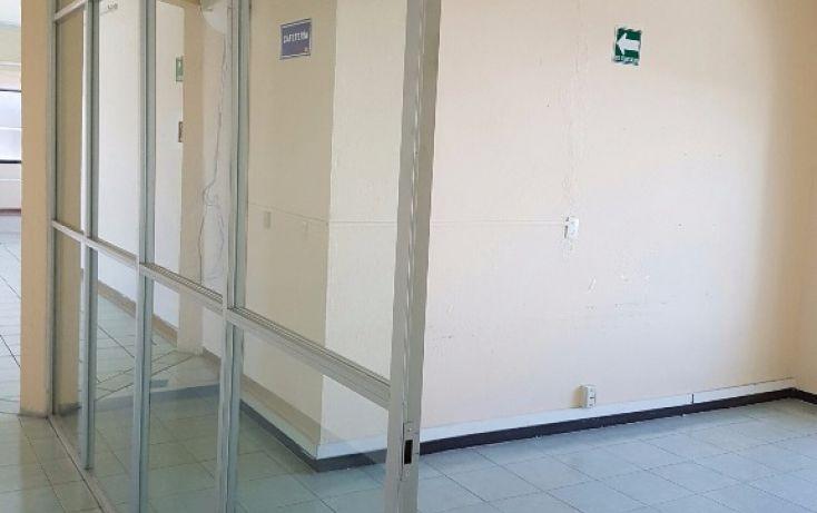 Foto de oficina en renta en calle 33, 9, col burocratas, burócrata, carmen, campeche, 1768651 no 04