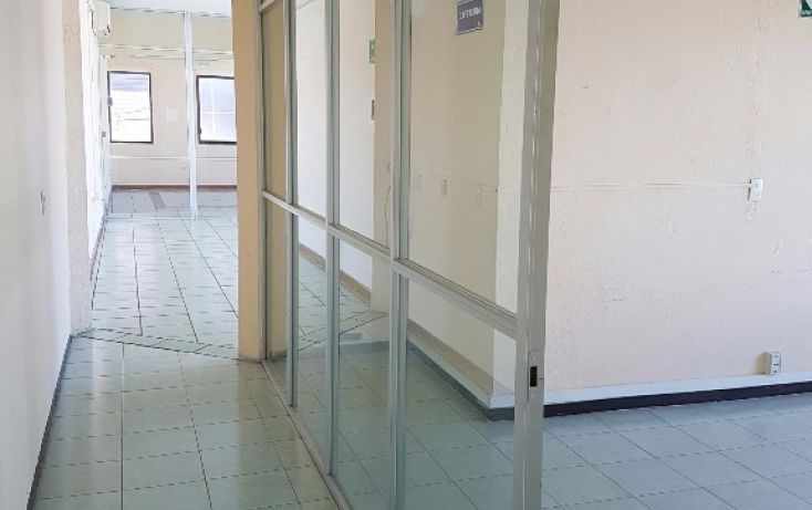 Foto de oficina en renta en calle 33, 9, col burocratas, burócrata, carmen, campeche, 1768651 no 05