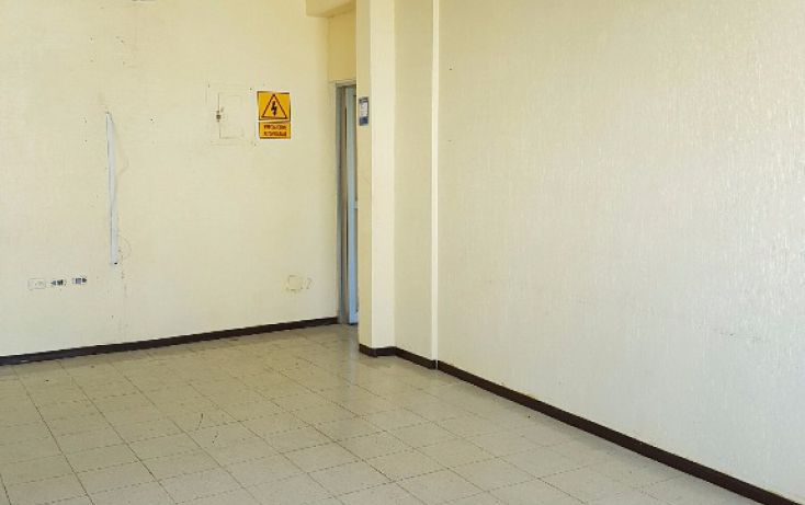 Foto de oficina en renta en calle 33, 9, col burocratas, burócrata, carmen, campeche, 1768651 no 06