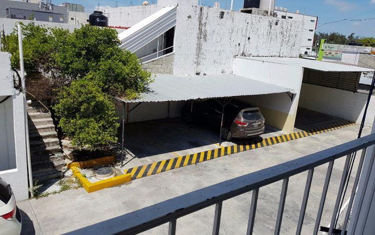 Foto de oficina en renta en calle 33, 9, col burocratas, burócrata, carmen, campeche, 1768651 no 07