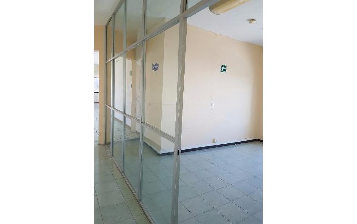 Foto de oficina en renta en calle 33, #9, colonia burocratas , burócrata, carmen, campeche, 1768651 No. 04
