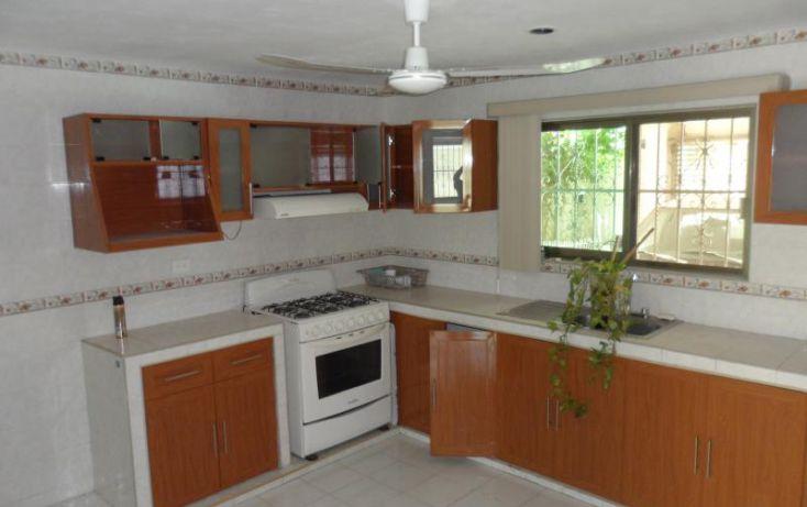 Foto de casa en venta en calle 33 a 329, gonzalo guerrero, mérida, yucatán, 1386531 no 02