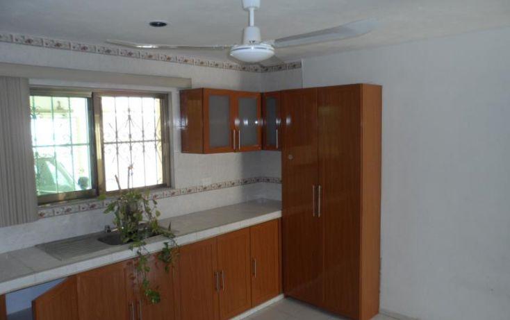 Foto de casa en venta en calle 33 a 329, gonzalo guerrero, mérida, yucatán, 1386531 no 03