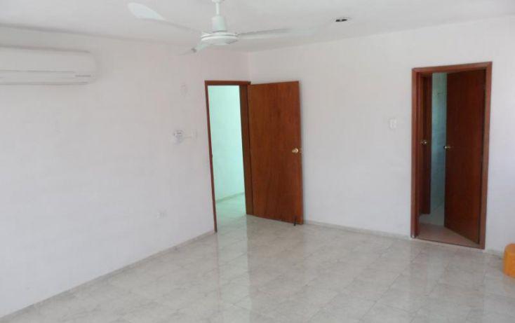 Foto de casa en venta en calle 33 a 329, gonzalo guerrero, mérida, yucatán, 1386531 no 04