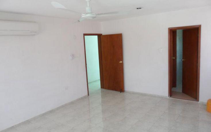Foto de casa en venta en calle 33 a 329, gonzalo guerrero, mérida, yucatán, 1386531 no 05