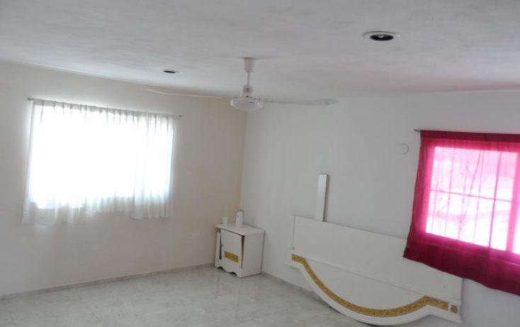 Foto de casa en venta en calle 33 a 329, gonzalo guerrero, mérida, yucatán, 1386531 no 07