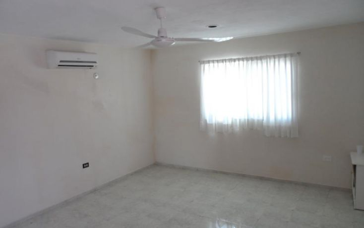 Foto de casa en venta en calle 33 a 329, gonzalo guerrero, mérida, yucatán, 1386531 no 08