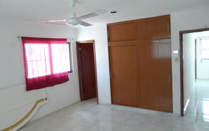 Foto de casa en venta en calle 33 a 329, gonzalo guerrero, mérida, yucatán, 1386531 no 09