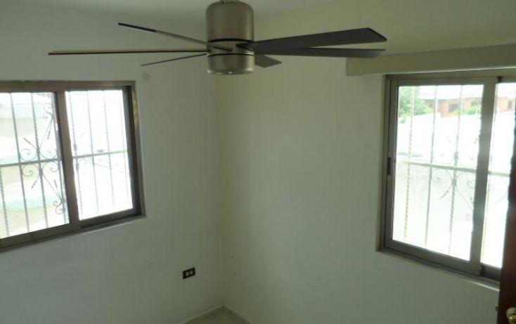 Foto de casa en venta en calle 33 a 329, gonzalo guerrero, mérida, yucatán, 1386531 no 10