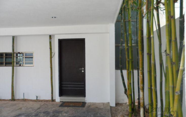 Foto de casa en venta en calle 33 a 334, el rosario, mérida, yucatán, 1719360 no 03