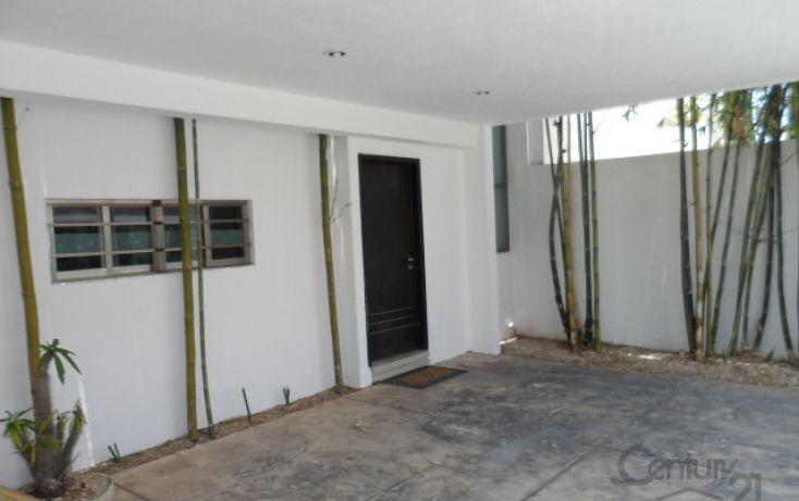 Foto de casa en venta en calle 33 a 334, el rosario, mérida, yucatán, 1719360 no 04