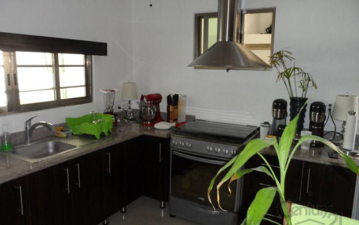 Foto de casa en venta en calle 33 a 334, el rosario, mérida, yucatán, 1719360 no 05