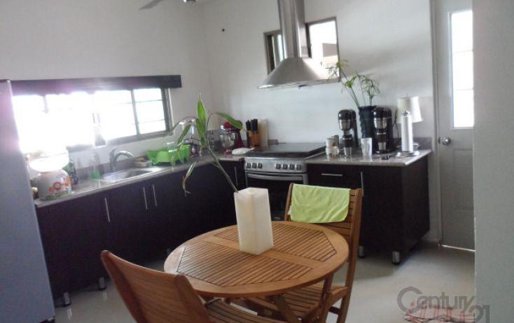 Foto de casa en venta en calle 33 a 334, el rosario, mérida, yucatán, 1719360 no 06