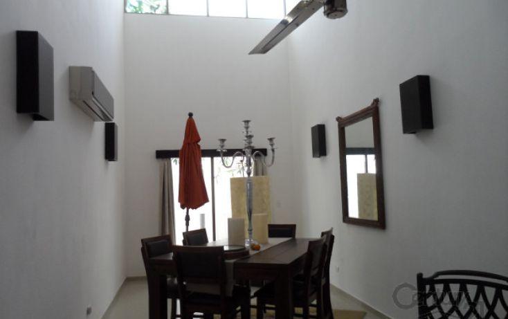Foto de casa en venta en calle 33 a 334, el rosario, mérida, yucatán, 1719360 no 07