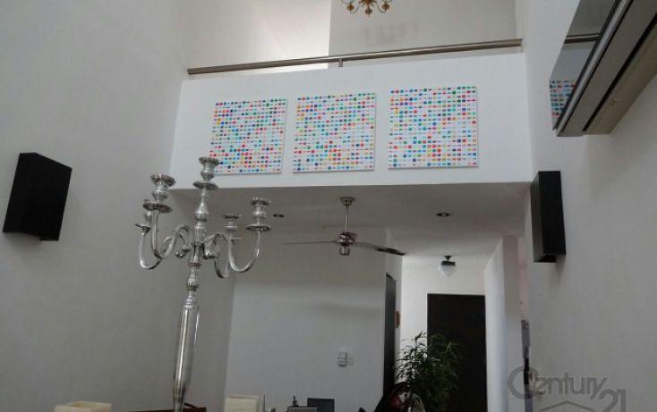 Foto de casa en venta en calle 33 a 334, el rosario, mérida, yucatán, 1719360 no 09