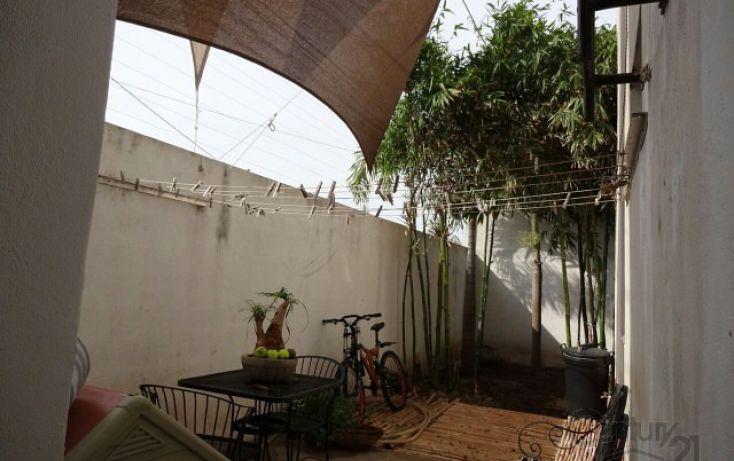 Foto de casa en venta en calle 33 a 334, el rosario, mérida, yucatán, 1719360 no 10