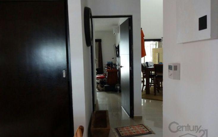 Foto de casa en venta en calle 33 a 334, el rosario, mérida, yucatán, 1719360 no 12