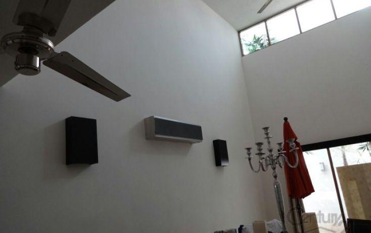 Foto de casa en venta en calle 33 a 334, el rosario, mérida, yucatán, 1719360 no 13